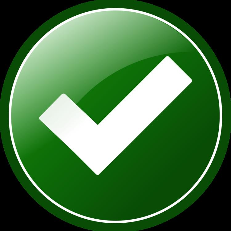 kisscc0-computer-icons-download-check-mark-a-ok-symbol-ok-icon-5b3df534a15a21.4195345315307871246609