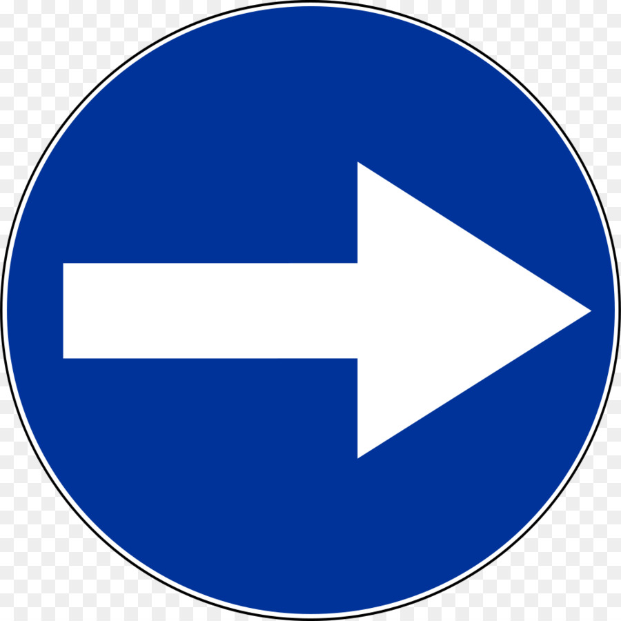 kisspng-traffic-sign-arrow-mandatory-sign-right-arrow-5ad5d6053b4cb7.0604374715239633972429