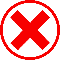 red-cross-mark-download-png-png-image-200